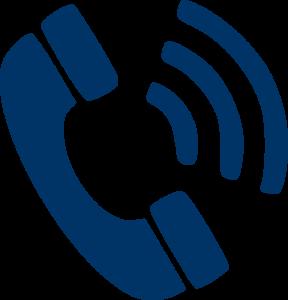 Telefonnummer von pruefungsvorbereitung-marx.de